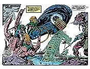 Kamandi: The Last Boy on Earth (1971-1978) #2