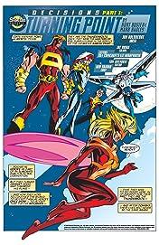 Thunderbolts (1997-2003) #20