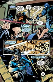 Nightwing (1996-2009) #61