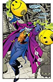 Nightwing (1996-2009) #62