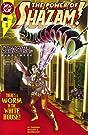 The Power of Shazam (1995-1999) #40