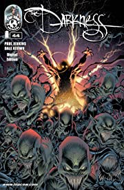 The Darkness #44
