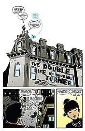 The Double Life of Miranda Turner #6