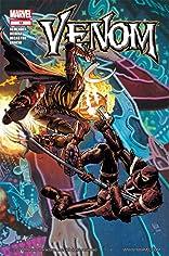 Venom (2011-2013) #12