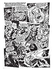 Vampirella (Magazine 1969-1983) #3