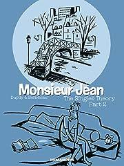 Monsieur Jean Vol. 2: The Singles Theory