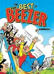 Retro Classics: The Best of The Beezer Annual