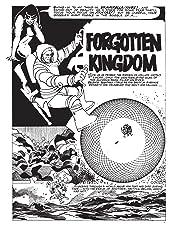 Vampirella (Magazine 1969-1983) #4