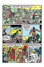 Captain Atom (1965-1967) #87