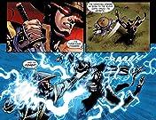 Mortal Kombat X (2015) #10