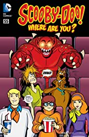 Scooby-Doo, Where Are You? (2010-) #55