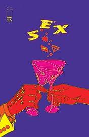 Sex #20