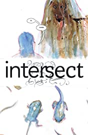 Intersect #4