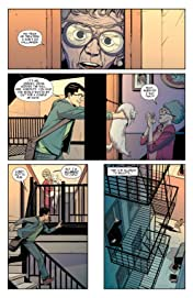 Hawkeye vs. Deadpool