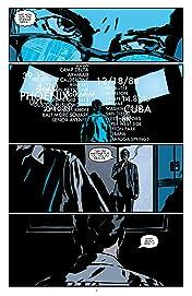 The X-Files: Season 10 #21