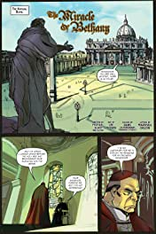 Zombie Tales: The Dead #2