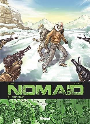 Nomad 2.0 Vol. 2: Songbun