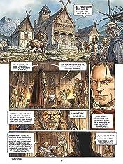 Le Prince de la Nuit Vol. 7: La Première mort