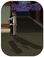 Shades Vol. 1