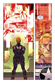Iron Man 2.0 #6