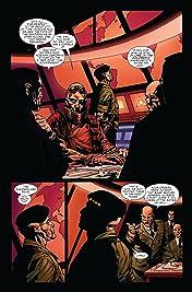 New Mutants (2009-2011) #15