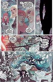All-New X-Men (2012-2015) #37
