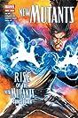 New Mutants (2009-2011) #21