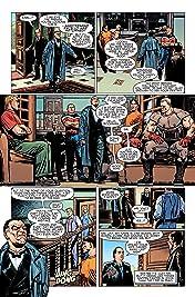 The Twelve #9 (of 12)