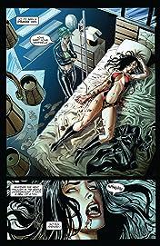 Vampirella (2011-2014) #7