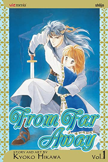 From Far Away Vol. 1