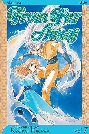From Far Away Vol. 7