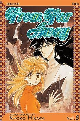 From Far Away Vol. 8