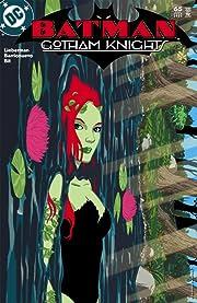 Batman: Gotham Knights #65