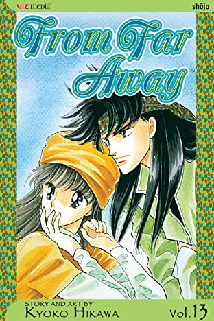 From Far Away Vol. 13