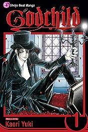 Godchild Vol. 1