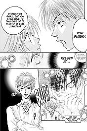 Hana-Kimi Vol. 16