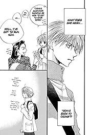 Hana-Kimi Vol. 20