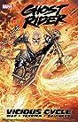 Ghost Rider Vol. 1: Vicious Cycle