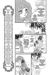 MeruPuri Vol. 4