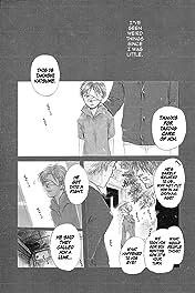 Natsume's Book of Friends Vol. 2