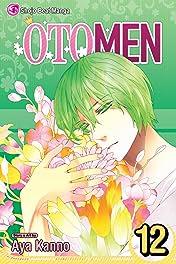 Otomen Vol. 12