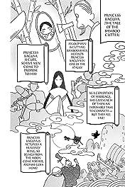 Otomen Vol. 16