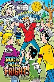 Archie #629