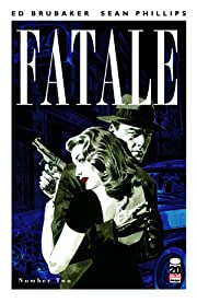 Fatale No.2