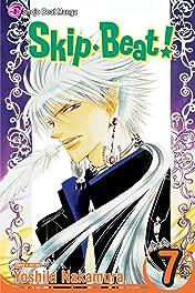 Skip・Beat! Vol. 7