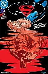 Superman/Batman #2