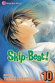 Skip・Beat! Vol. 10