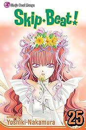 Skip・Beat! Vol. 25
