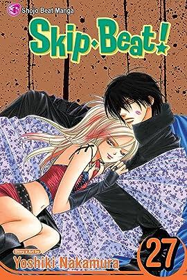Skip・Beat! Vol. 27