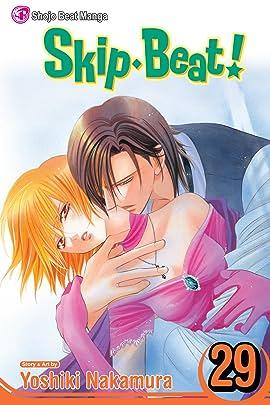 Skip・Beat! Vol. 29